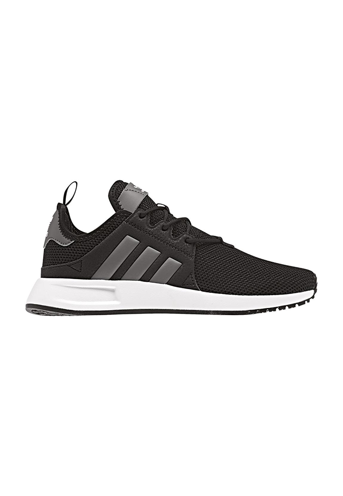 Adidas Originals Sneaker X_PLR CG6825 Schwarz Weiss