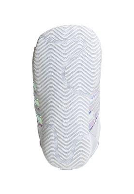 Adidas Babyschuhe SUPERSTAR CRIB BD8000 Weiss – Bild 3
