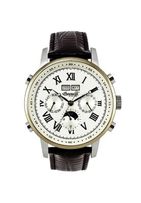 Ingersoll Armbanduhr GRAND CANYON III IN4504RCH