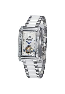 Ingersoll Armbanduhr YOUNG IN5012WHMB