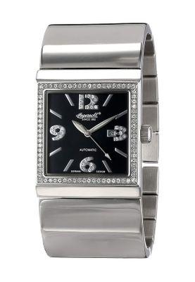 Ingersoll Armbanduhr CARTHAGE IN7206BK