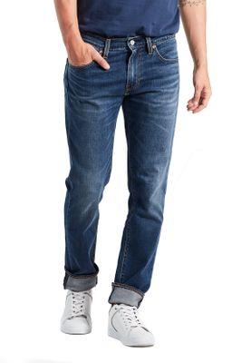 Levis Herren Jeans 511 SLIM 04511-3406 Caspian Adapt – Bild 1