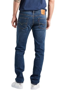 Levis Herren Jeans 511 SLIM 04511-3406 Caspian Adapt – Bild 2