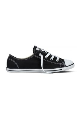 Converse Chucks CT AS DAINTY OX 530054C Schwarz