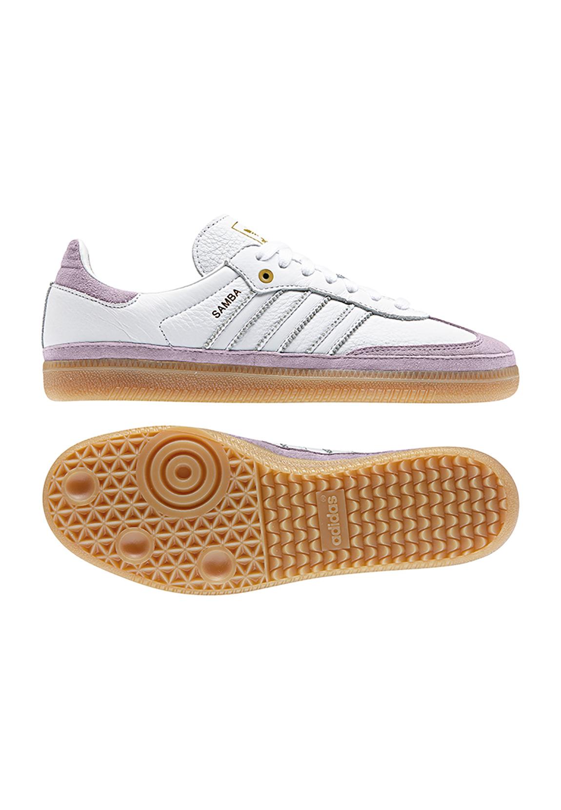 outlet store 7b63b d8e6a Manufacturer Adidas Originals