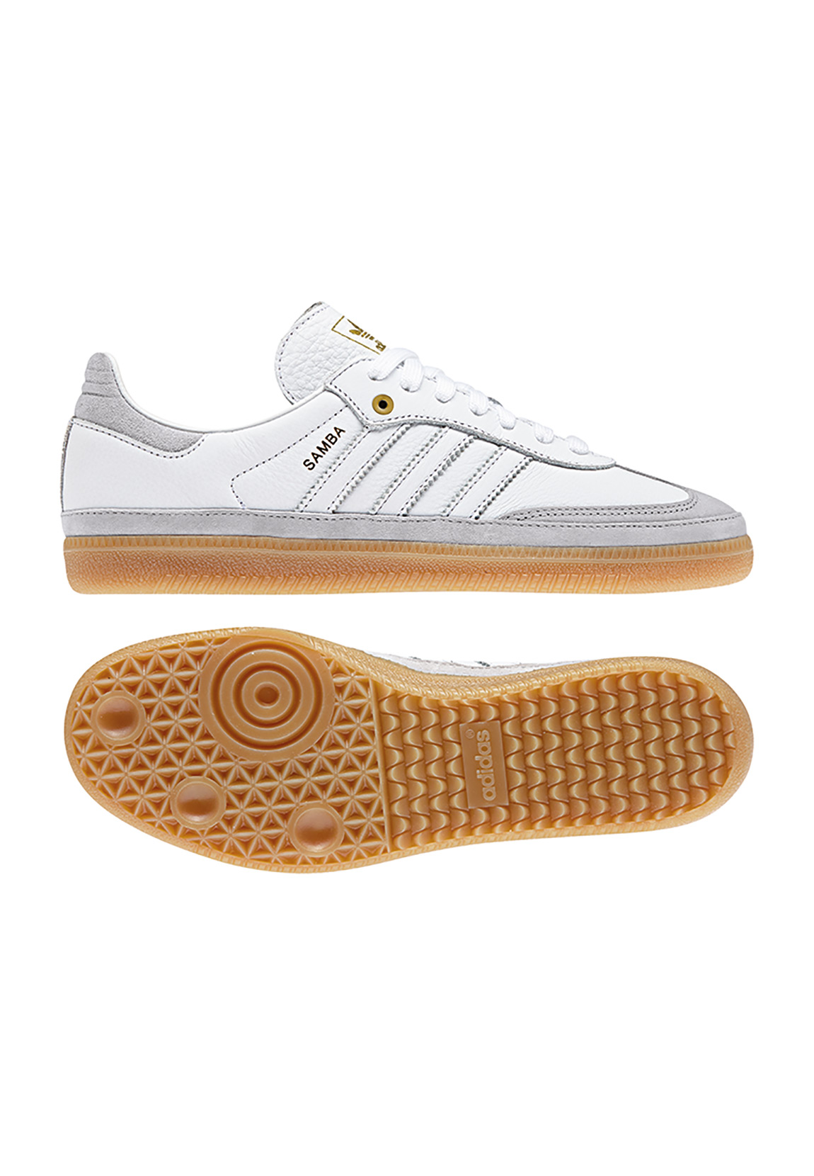 outlet store 7e0f6 63441 Manufacturer Adidas Originals