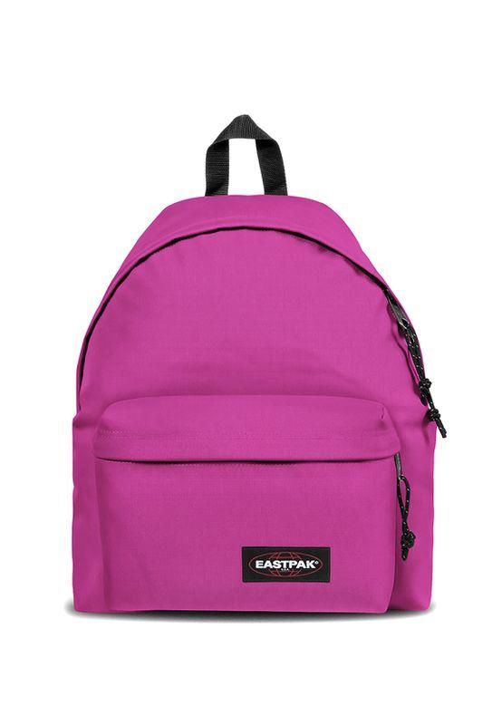 Eastpak Rucksack PADDED PAK´R EK620 Pink 75V Tropical Pink – Bild 1