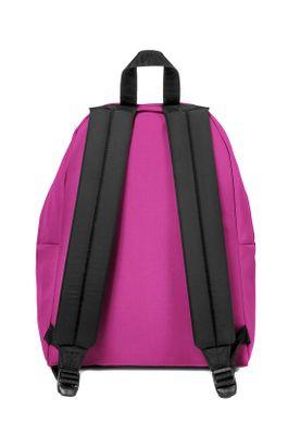 Eastpak Rucksack PADDED PAK´R EK620 Pink 75V Tropical Pink – Bild 3