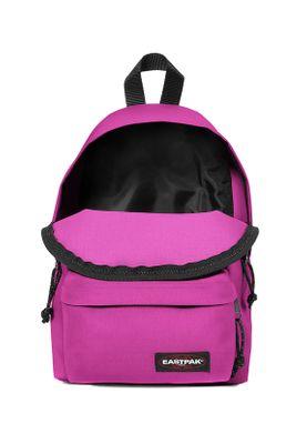 Eastpak Rucksack ORBIT EK043 Pink 75V Tropical Pink – Bild 1