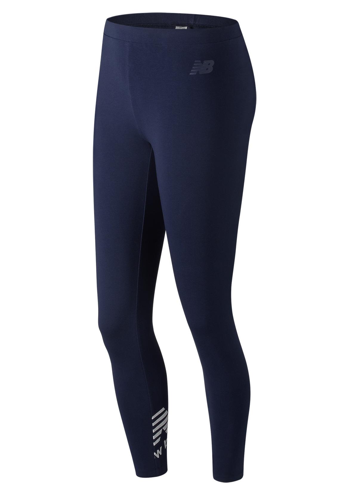 new balance damen leggings