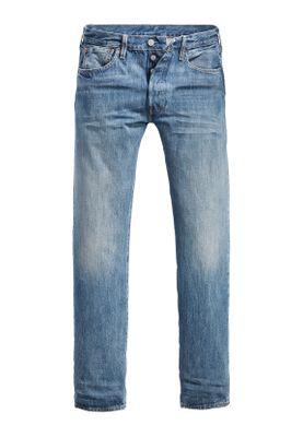 Levi´s Herren Jeans 501 ORIGINAL 00501-2776 Tissue