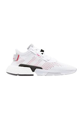 Adidas Originals Sneaker POD-S3.1 DB3537 Weiss – Bild 1