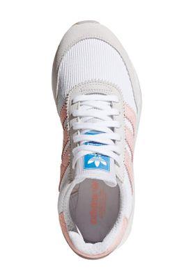 Adidas Originals Sneaker POD-S3.1 DB3537 Weiss – Bild 2