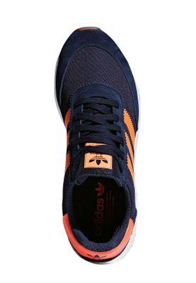Adidas Originals Sneaker I-5923 B37919 Dunkelblau – Bild 2