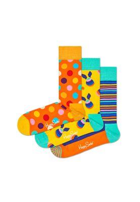 Happy Socks Geschenkbox EASTER GIFT BOX XEAST08-2700 Mehrfarbig – Bild 1