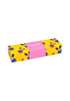 Happy Socks Geschenkbox EASTER GIFT BOX XEAST08-2700 Mehrfarbig – Bild 2