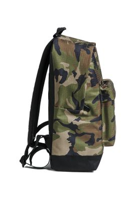 SikSilk Rucksack POUCH BACKPACK SS-13241 Camouflage Camo – Bild 1