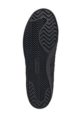Adidas Originals Sneaker COAST STAR EE8902 Schwarz Schwarz – Bild 2