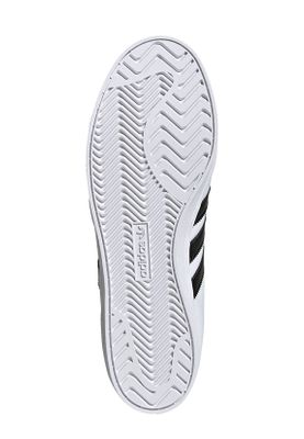 Adidas Originals Sneaker COAST STAR EE8900 Weiß Schwarz – Bild 2