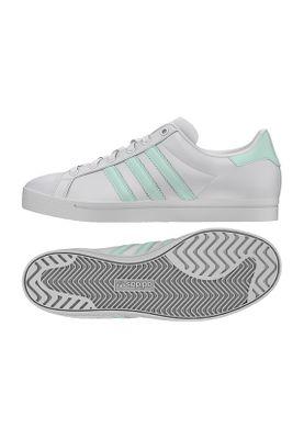 Adidas Originals Sneaker COAST STAR EE8911 Weiß Mint – Bild 0