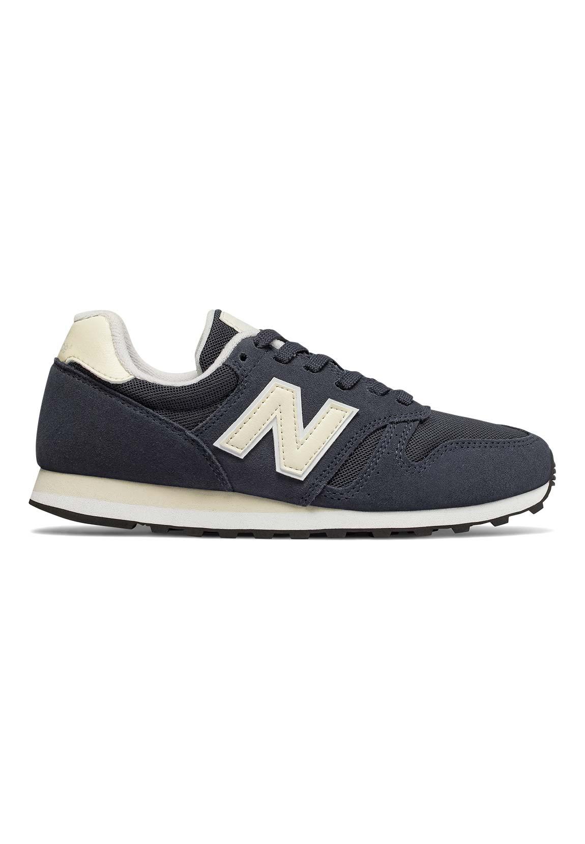 new balance 373 29