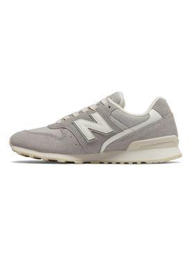 New Balance Sneaker Damen WR996YC Grau Grey – Bild 1
