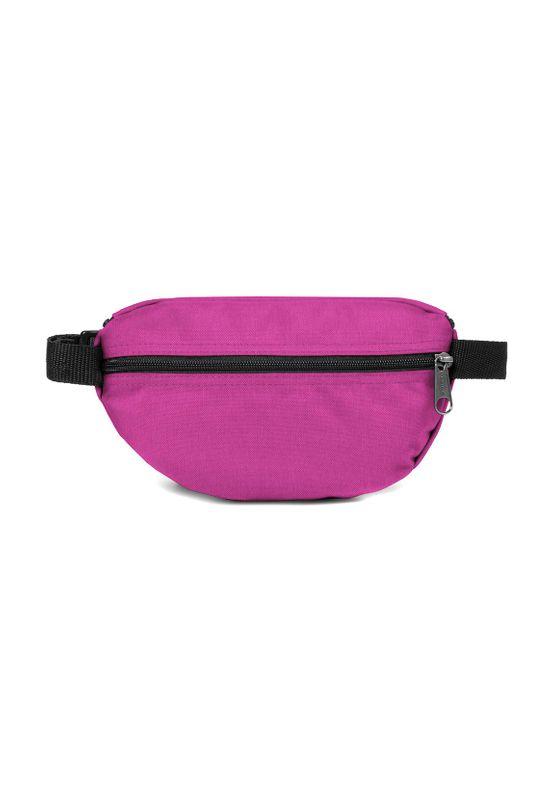 Eastpak Tasche SPRINGER EK074 Pink 75V Tropical Pink – Bild 3