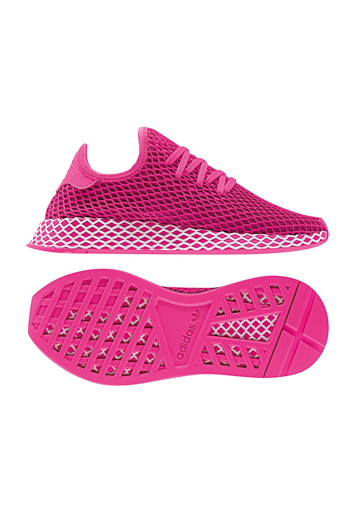 san francisco 6a617 06eb0 Manufacturer  Adidas Originals