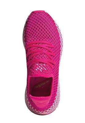 Adidas Originals Sneaker DEERUPT RUNNER CG6090 Pink – Bild 2