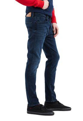 Levis Herren Jeans 512 SLIM TAPER FIT 28833-0310 Abu Adv – Bild 1