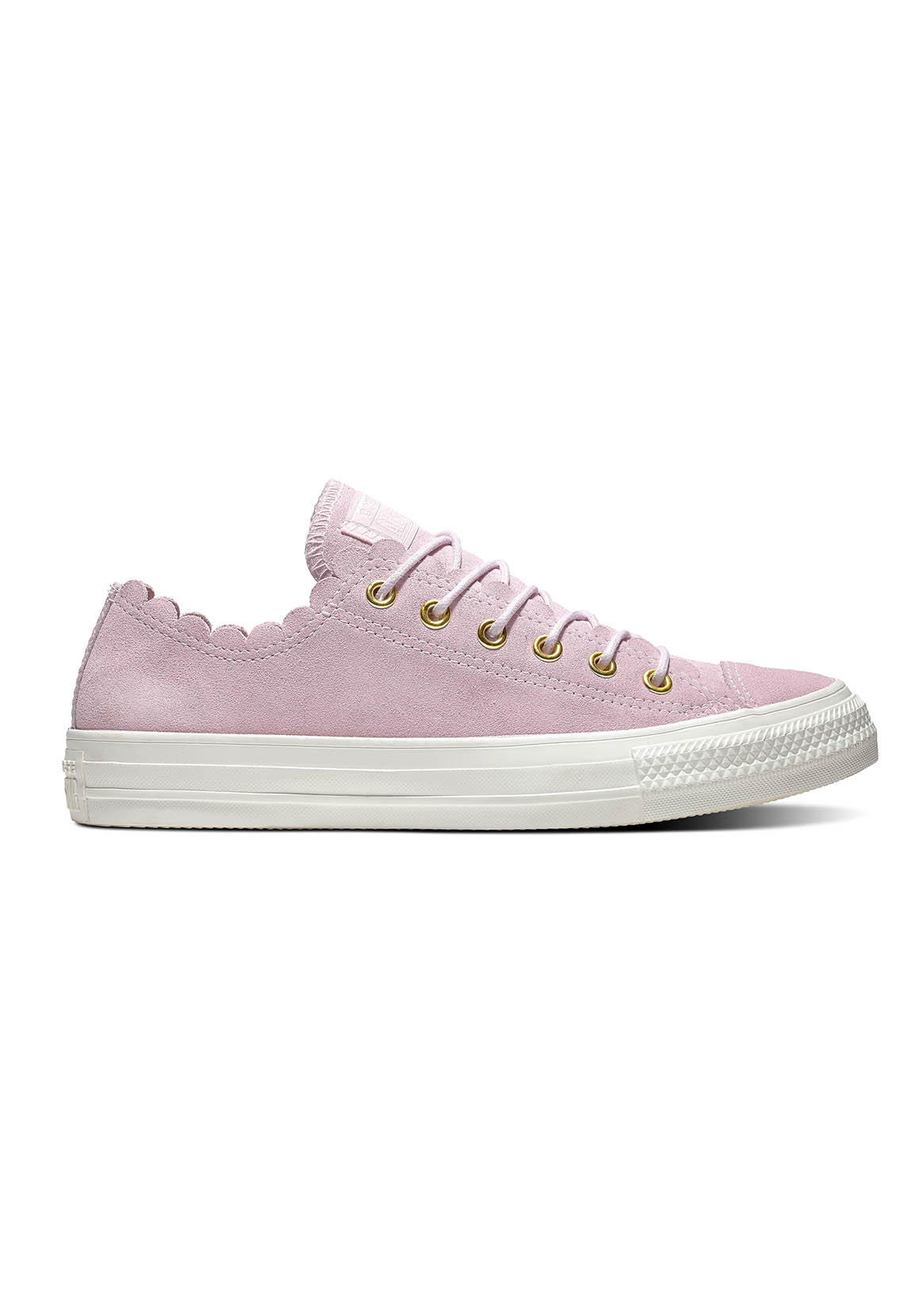 Converse Chucks CT AS OX 563416C Rosa