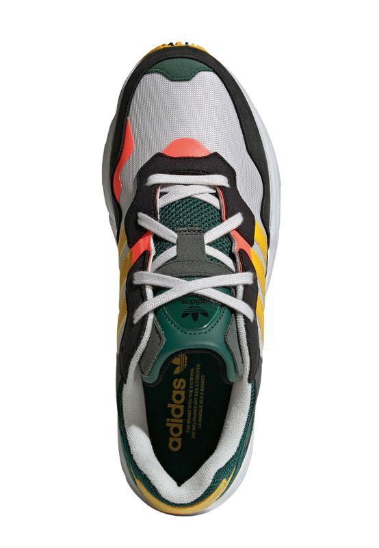 Adidas Originals Sneaker YUNG-96 DB2605 Mehrfarbig – Bild 3