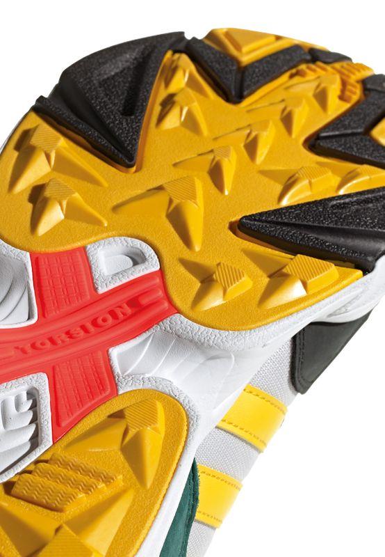 Adidas Originals Sneaker YUNG-96 DB2605 Mehrfarbig – Bild 6