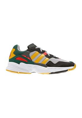 Adidas Originals Sneaker YUNG-96 DB2605 Mehrfarbig – Bild 1