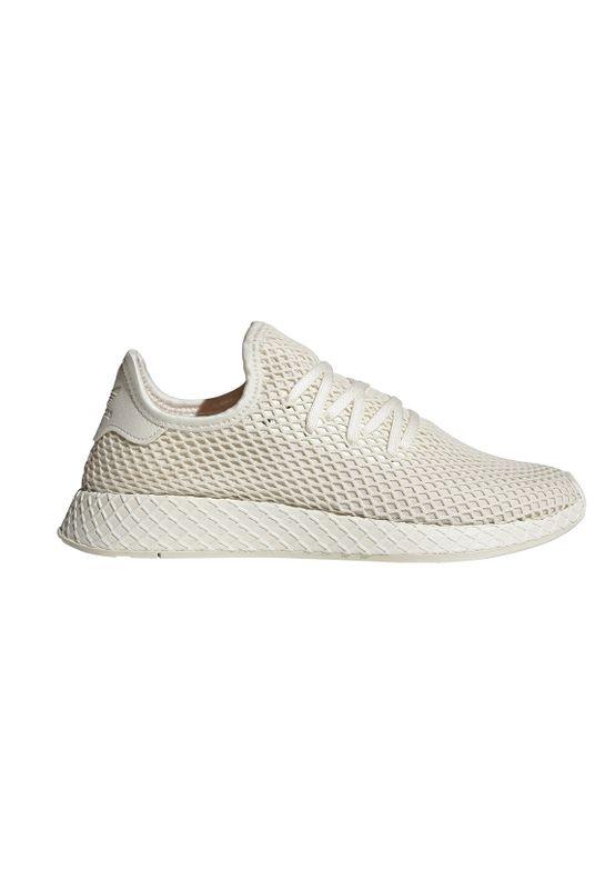 Adidas Originals Sneaker DEERUPT RUNNER BD7882 Weiss – Bild 2