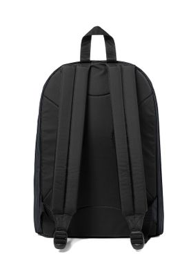 Eastpak Rucksack OUT OF OFFICE EK767 Allover Print 31W Stripe-It Cloud – Bild 3