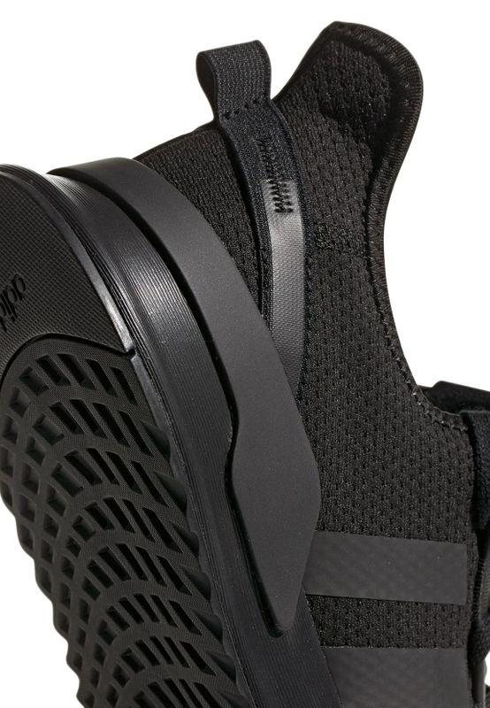 Adidas Originals Sneaker U_PATH RUN G27636 Schwarz – Bild 5