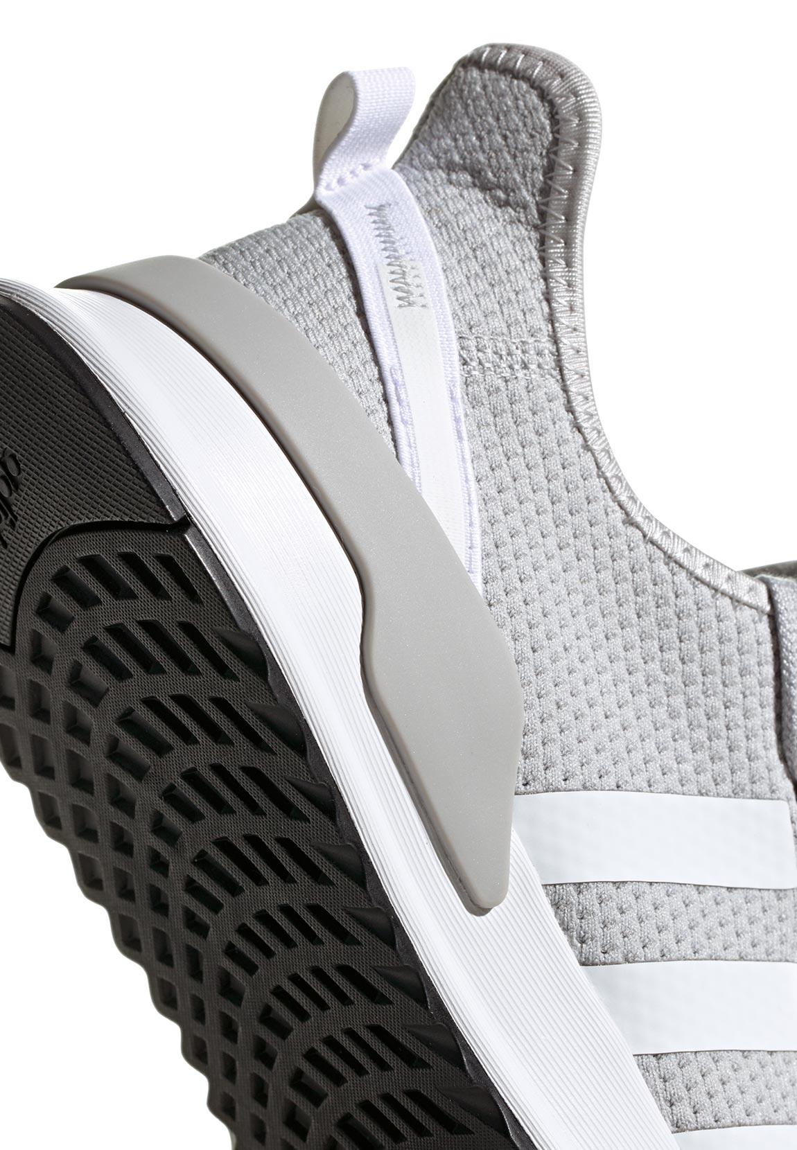 Grau Run Sneaker G27645 U W path Originals Adidas SUzqVMp