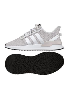 Adidas Originals Sneaker U_PATH RUN W G27645 Grau – Bild 0