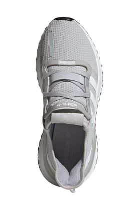 Adidas Originals Sneaker U_PATH RUN W G27645 Grau – Bild 2
