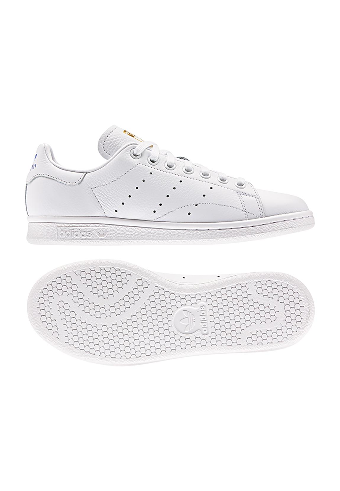 Adidas Originals Sneaker STAN SMITH W CG6014 Weiß