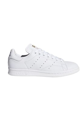 Adidas Originals Sneaker STAN SMITH W CG6014 Weiß – Bild 1