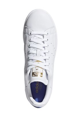 Adidas Originals Sneaker STAN SMITH W CG6014 Weiß – Bild 2