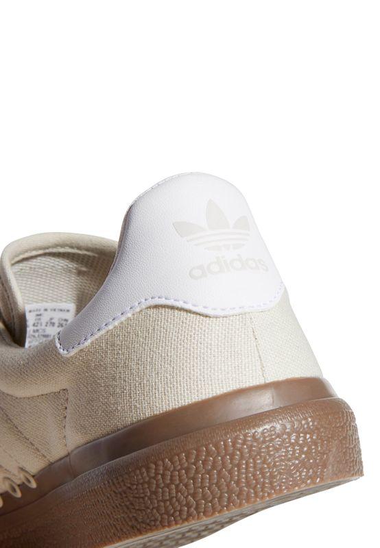 Adidas Originals Sneaker 3MC G54655 Beige – Bild 5