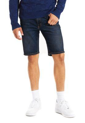Levis Herren Shorts 511 SLIM SHORT 36515-0090 Blau – Bild 0