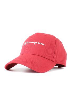 Champion Cap 804470 S19 MS038 AMB Rot