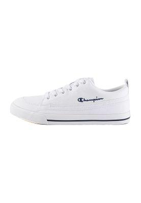 Champion Schuhe S20611 S19 WW001 Weiss