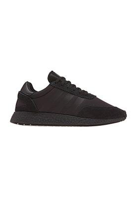 Adidas Originals Sneaker I-5923 BD7525 Schwarz  – Bild 1