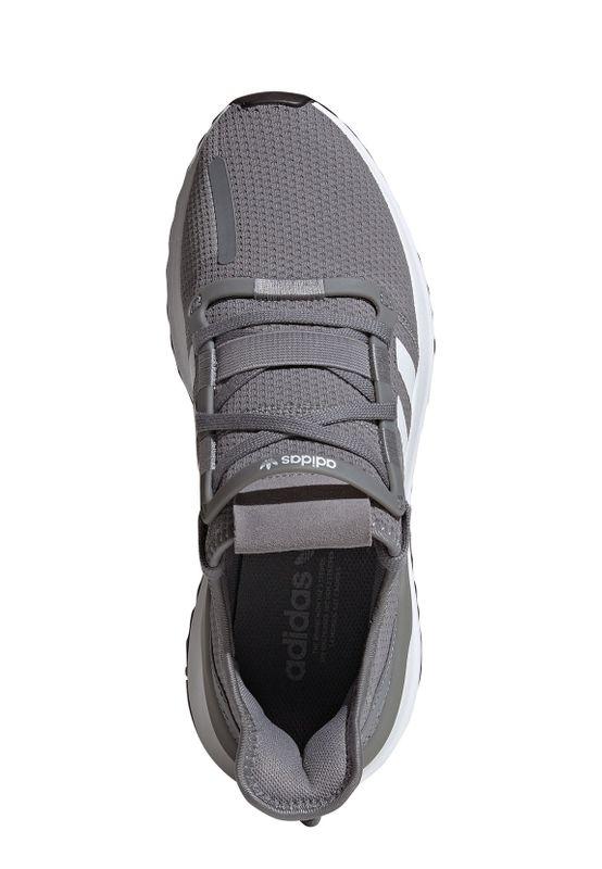 Adidas Originals Sneaker U_PATH RUN G27955 Grau – Bild 2