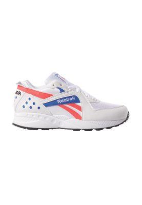 Reebok Sneaker PYRO DV5869 Weiß – Bild 1